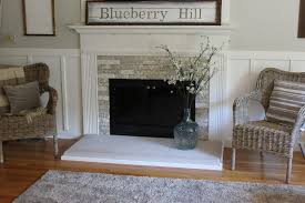 birch bluff u201d airstone now available at lowes u2013 back to blueberry hill