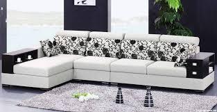 Sofa Design L Shape Home Design - Sofa design