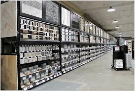 Floor And Decor Austin Flooring and Tiles Ideas %