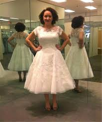 plus size wedding dresses with sleeves tea length cheap wedding dresses plus size affordable tons of plus size