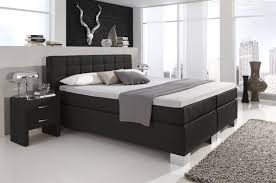 Betten Schlafzimmer Amazon Dreams4home Boxspringbett Manhattan Manhattan Kt 2 Polsterbett