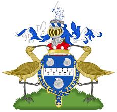 nicholas phillips baron phillips of worth matravers wikipedia