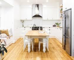 traditional kitchen ideas 100 traditional kitchen ideas explore traditional kitchen designs