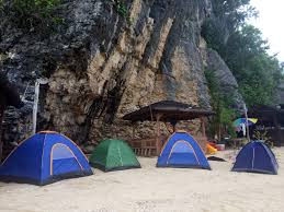 island tent rental october 2014 lakwatserongcallboy