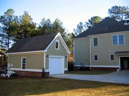 Prefab Garages With Apartments by 100 Building A Garage Apartment Blair Jones Belvidere