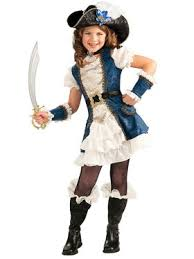 Toddler Ghost Halloween Costume Pirate Halloween Costumes Amazing Wholesale Prices Adults