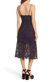 women u0027s a line cocktail party dresses u0026 christmas dresses nordstrom