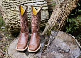 Boot Barn Orange County Cowboy Boots Western Clothing And More