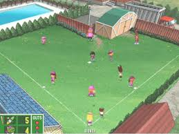 elegant backyard baseball games vectorsecurity me