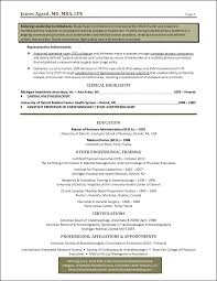 2014 Resume Templates Manager Resume Healthcare Consultant Template Market Peppapp