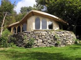 build a house free the pros and cons of cob cottages building a debt free home