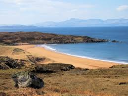2 red point red point pet friendly wester ross retreats