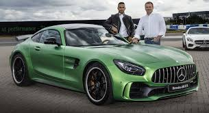limited edition mercedes lewis hamilton wants to design a limited edition mercedes amg lh