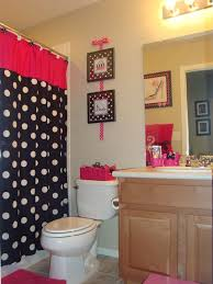 Mickey Mouse Bathroom Accessory Set 24 Best Nadabugs Bathroom Images On Pinterest Bathroom Ideas