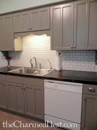 Kitchen Cupboard Makeover Ideas Annie Sloan Kitchen Cabinets Kitchen Decoration