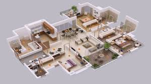 3 bedroom house plans no garage youtube