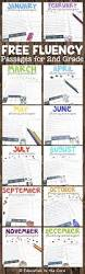 Flag Day Reading Comprehension Worksheets The 25 Best English Comprehension Passages Ideas On Pinterest