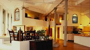 Modern Victorian Interior Design by Of Room Kitchen Style Lighting Interior Furniture 39298 1920x1080