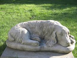 26 best statues images on statues garden