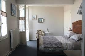 chambre d hote bram chambres d hotes bram gite maison jules