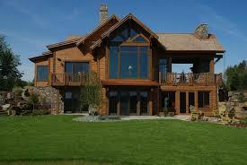 custom built homes com wisconsin custom built homes single family lots in private