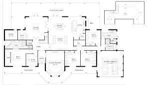 rural house plans floor plan friday rural style home with a loft chambers