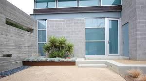 bespoke interior design company dubai designers idolza
