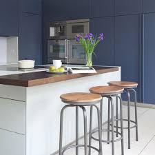 Kitchen Feature Wall Ideas by Kitchen Colour Schemes