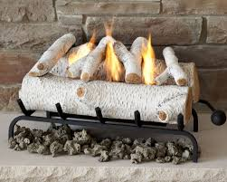 fireplace log candle holder images top 25 best fireplace candle