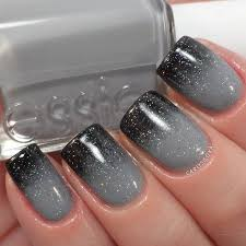 ways to get your nails done water nail polish design