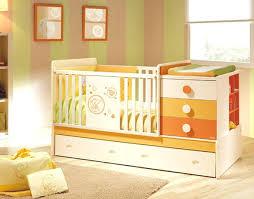 Where To Buy Nursery Decor Wonderful Buy Buy Baby Nursery Furniture Sets Stores Buy Crib