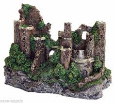 87 best aquariums decor castles medievil images on