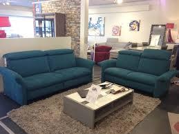 canapé mobilier de canapé relaxation ou fixe color toulon mobilier de