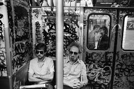 nyc photographers meet the unsung photographer of 1980s new york time