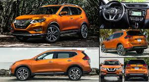 nissan rogue pearl white 2017 nissan rogue 2017 pictures information u0026 specs