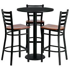 used bar stools and tables bar stools and tables bar stools tables for hire megabus me