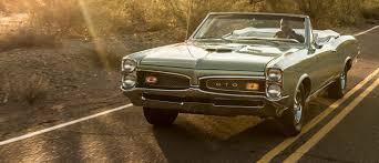 classic cars classic car insurance