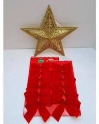 christmas bows for sale here s a great price on christmas bows velvet christmas gold