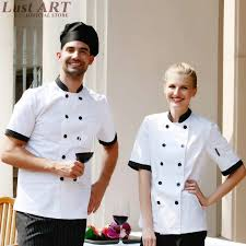 online buy wholesale us clothing waitress from china us clothing