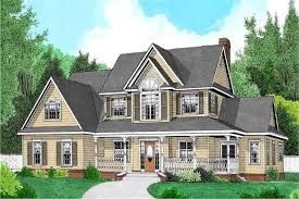 farmhouse building plans traditional country farmhouse house plans home