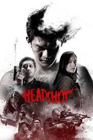 film eksen bahasa indonesia headshot 2016 bluray 480p 720p film streaming movie download