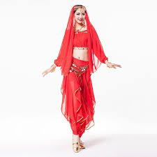 7 best indian gypsy dance clothes images on pinterest bollywood