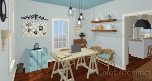 home designer interiors download home designer interiors 2018