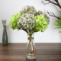 wholesale hydrangeas wholesale silk hydrangea floral silk hydrangea artificial