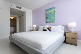 2 bedroom suite in miami dharma home suites miami at brickell 2018 room prices deals