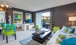 home design gallery inc sunnyvale ca apartments in sunnyvale california popular home design gallery