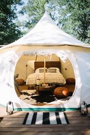 Camping In Backyard Ideas 1045 Best Camping U0026 Glamping Images On Pinterest Camping Cot