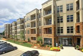 Westgate Town Center Floor Plans 20 Best Apartments In Cary From 760 With Pics