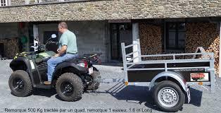 Remorque Barbot Occasion Le Bon Coin by Essieu Remorque 750 Kg Mundu Fr