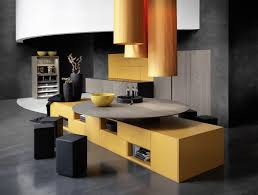 mesmerizing classic kitchen design ideas as well funky and